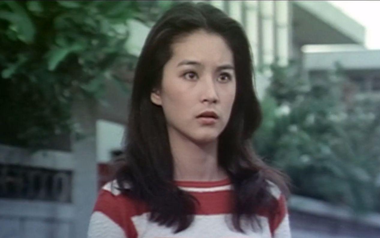 【爱情/文艺】【国语中字】【720p修复版】【1977】我是一片云(林青霞/秦汉/秦祥林)
