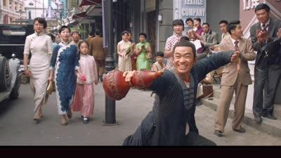 《道士下山》独家首发先导预告  定档7月3日陈凯歌领跑暑期档