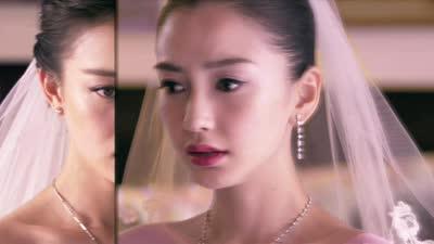 """《新娘大作战》""""开撕""""版预告  杨颖倪妮又被催婚了"""