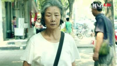 《闯入者》发同名主题曲MV 王小帅尚雯婕灵魂交汇