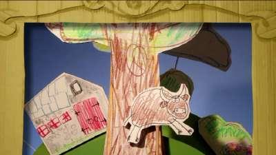 小羊肖恩第三季20