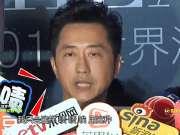 哈林为《中国好声音》开呛周董:击垮你为止