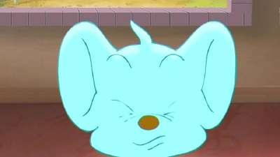 蓝猫明星梦工厂41