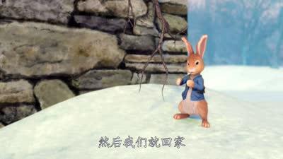 比得兔07