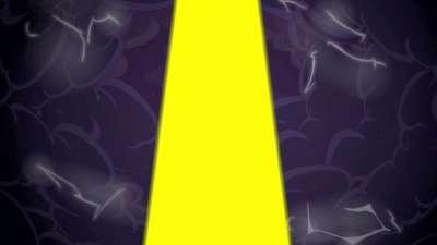 开心超人联盟之超时空保卫战22