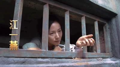 """《消失的凶手》终极预告 神探刘青云身陷""""全城杀人游戏"""""""