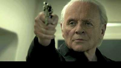 《通灵神探》曝邪魅版预告 好莱坞邪恶宗师打造接班人