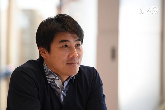 京城名嘴:国安新帅欧冠级别 雅尔丁已续约他会是谁呢?