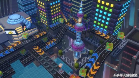 《冒险岛2》10月26日版本大更新