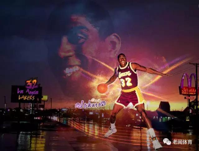 季后赛历史得分,篮板,助攻,抢断,盖帽都是那些大神占据榜首!