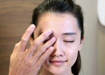 小P老师对抗老化,直击眼部细纹的秘籍