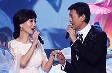 2016江苏卫视春晚