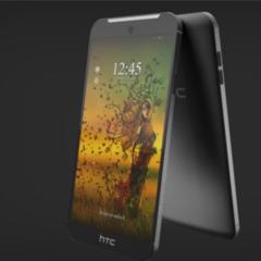 HTC H10