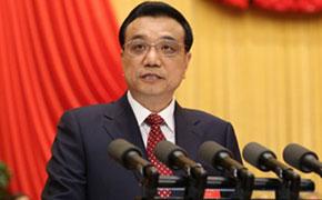总理赞屠呦呦获诺奖 人民倍感振奋和自豪