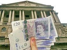英国退欧或导致外资银行总部撤离