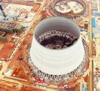 江西电厂事故74人遇难