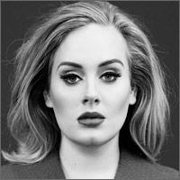 第59届格莱美奖颁奖典礼_GRAMMY 2017全程视频直播 Adele阿黛尔