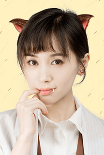 曲筱绡-王子文