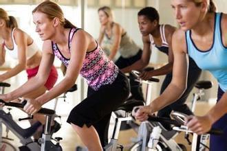 小心!  强撑做运动 肌肉溶解肾衰竭