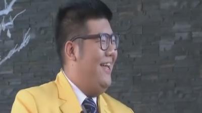 笑花五侠挑战网龙公司 败者将从10米高台跳下