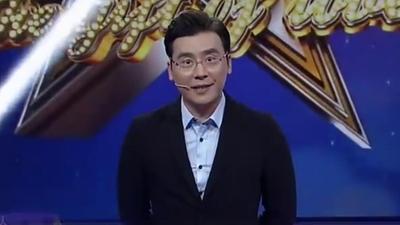 多年照料困难邻居 中国好邻居刘光友