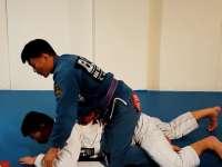 《岩直有理》第二十六期:ONE冠军赛格雷西的恐怖降服技揭秘