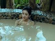 《你是我的旅伴》20160602:越南芽庄慢生活 湿身泥浆浴