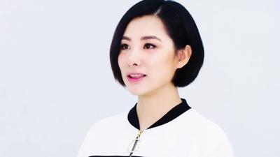 体育专场刘璇高向鸿宣传片