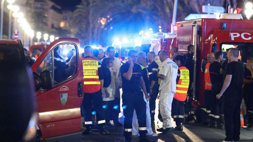 【专题】体坛恐怖袭击案-欧洲杯举办地尼斯遭恐怖袭击