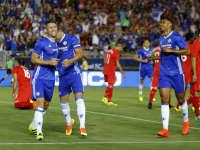 录播:切尔西vs利物浦(粤语) 2016国际冠军杯