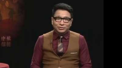 一片丹心映陕甘 热血男儿刘志丹
