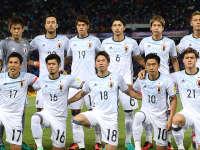 【全场录播】12强赛-泰国VS日本