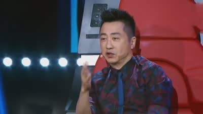 酷哥辣妹小鲜肉 低调组合遇上郑迦文