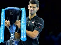 ATP杂志9月第3期 分析年终总决赛入围竞争格局