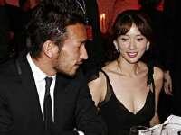 《意甲浪子》第7期 日本意甲最强人撩遍中国女星