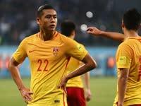 【亚洲嘉年华】中国足球再次失败 顽疾不改谁当主帅都没辙
