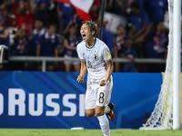 【赫塔神锋】赫塔神锋4场狂轰4球 日本世预赛出线他记首功
