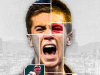 ATP杂志11月第二期 ATP宣布举办新星赛