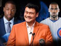 《我们懂个球》第46期 詹韦世纪大赌+盘点NBA另类荣誉