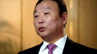 北京银行的心路历程