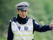《天方晏谈》20160914:乘客梁家辉路遇交警查违章 一起努力让骗局暴露在阳光下