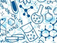 化学反应速率