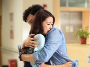 《因为遇见你》定档3月2日 孙怡邓伦超甜猛料抢先曝光