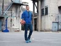 你想去NBA吗?先看完这个 还有林书豪参演