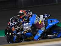 Moto3卡塔尔站正赛 全场录播