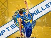 NBA 2K18首部官方预告片震撼来袭!