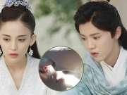 《东星818》20170419:鹿晗的初吻竟然献给了她! 活不过第二集的人设如何逆天改命