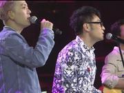 王铮亮十年回归 07快男再次相聚舞台-围炉音乐会0420预告