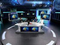 【第33期】《星球会客厅》尤文系教练称霸足坛 里皮恐被勒夫取代
