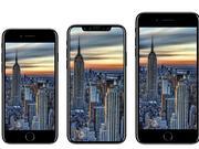 iPhone 8终于确定发布时间了 看完这个 你还买吗